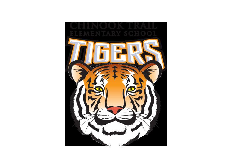 Chinook Trail Elementary