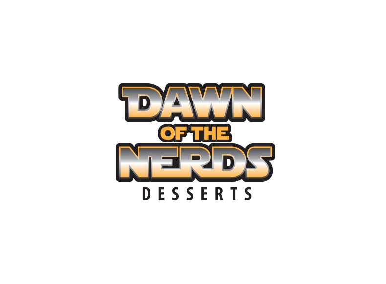 Dawn of the Nerds
