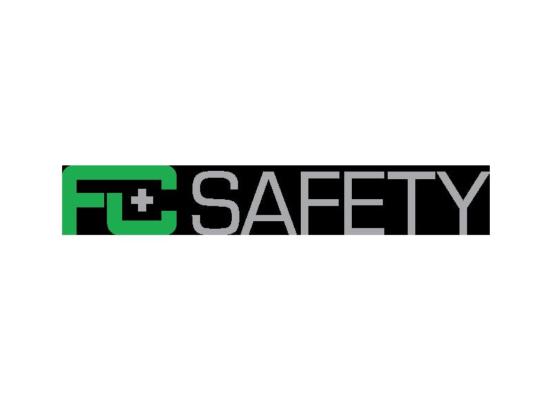 FC Safety