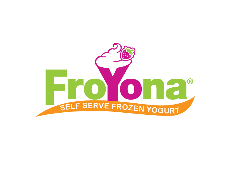 Froyona
