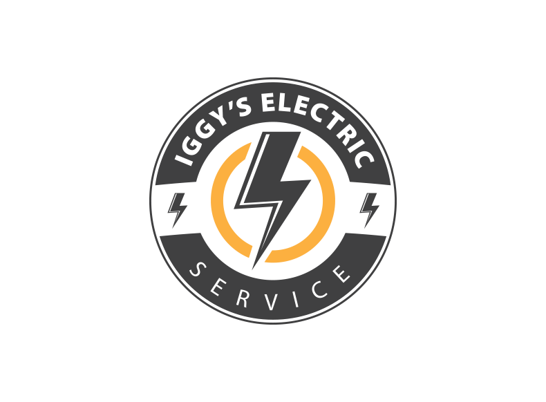 Iggy's Electric Service