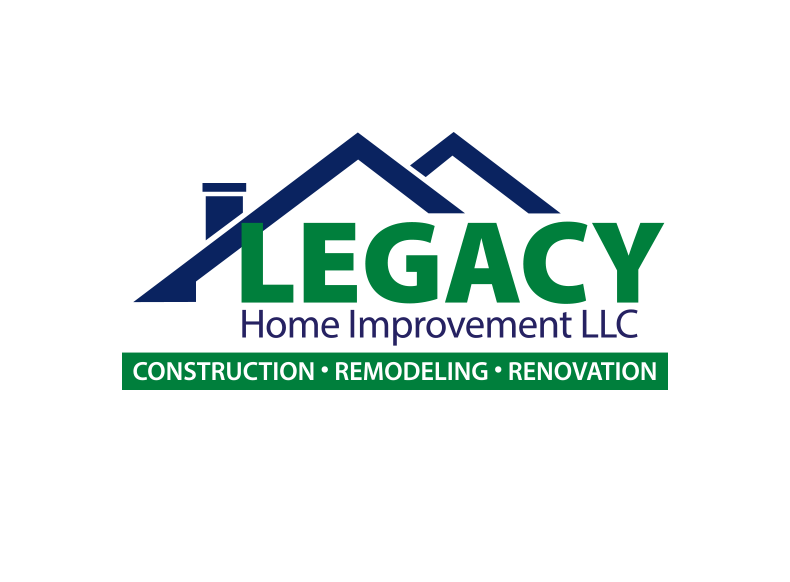 Legacy Home Improvement
