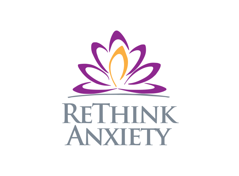 Rethink Anxiety