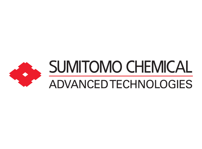 Sumitomo Chemical Advanced Technologies