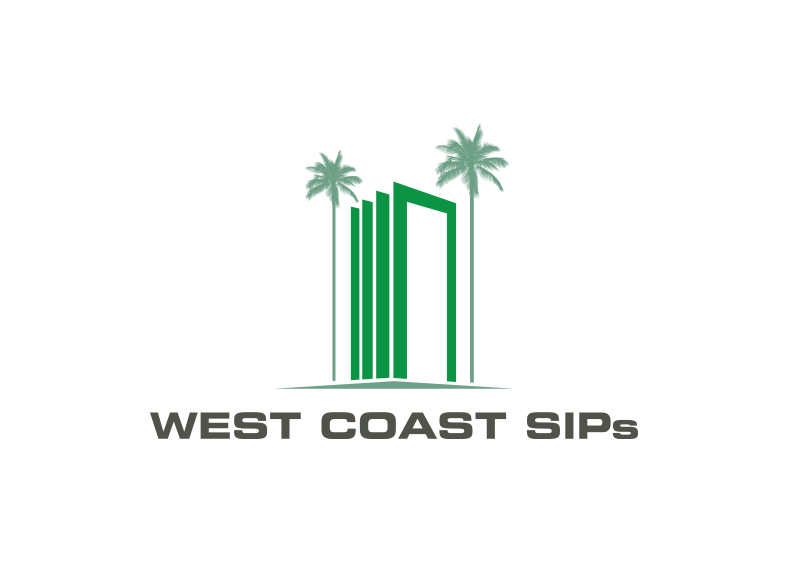 West Coast SIPs